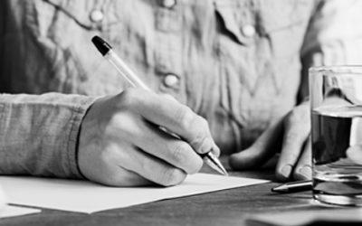 Les accords de médiation homologués en justice
